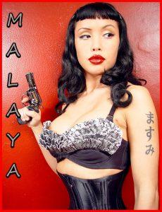 Malaya1