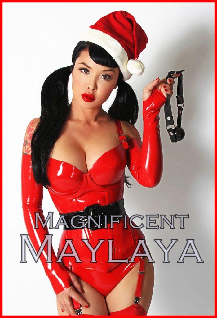 malaya maxxx