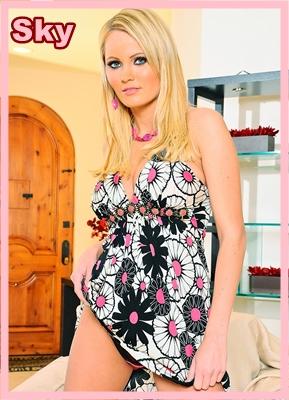 cute dress 4