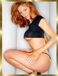 Valerie - 1-888-872-9164  - Your Smitten Kitten Girl